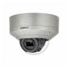 Купольная IP камера Wisenet (Samsung) XNV-6080RS