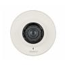 Купольная IP камера Wisenet (Samsung) XND-8020FP