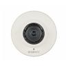Купольная IP камера Wisenet (Samsung) XND-6011FP