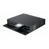 регистратор 1280H Wisenet (Samsung) SRD-1676DP1T