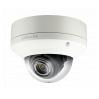 Купольная IP камера Wisenet (Samsung) SNV-8080P