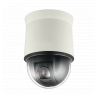 PTZ IP камера Wisenet (Samsung) SNP-6321P