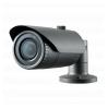 Цилиндрическая(bullet) камера Wisenet (Samsung) SNO-L6083RP
