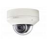 Купольная IP камера Wisenet (Samsung) XNV-6080P