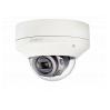 Купольная IP камера Wisenet (Samsung) XNV-6080RP