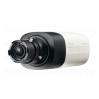 Корпусная IP камера Wisenet (Samsung) SNB-8000P