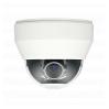 Купольная камера Wisenet (Samsung) SCD-5083P