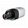 Камера Wisenet (Samsung) SCB-5005P