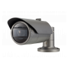 Цилиндрическая (bullet) камера Wisenet (Samsung) QNO-7080RP
