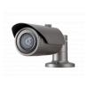 Цилиндрическая(bullet) камера Wisenet (Samsung) QNO-6020RP