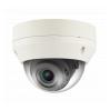 Купольная IP камера Wisenet (Samsung) QNV-6070RP