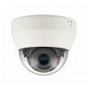 Купольная IP камера Wisenet (Samsung) QND-7080RP