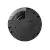 Купольная IP камера Wisenet (Samsung) QND-6030RP