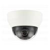 Купольная IP камера Wisenet (Samsung) QND-6020RP