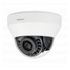 Купольная IP камера Wisenet (Samsung) LND-6030R