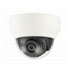 Купольная IP камера Wisenet (Samsung) QND-7010RP