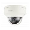 Купольная IP камера Wisenet (Samsung) XNV-6010P