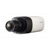Корпусная IP камера Wisenet (Samsung) XNB-8000