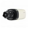 Корпусная IP камера Wisenet (Samsung) QNB-6000P