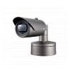 Цилиндрическая(bullet) камера Wisenet (Samsung) XNO-6010RP