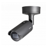 Цилиндрическая камера Wisenet (Samsung) XNO-6080RP