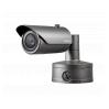 Цилиндрическая (bullet) камера Wisenet (Samsung) XNO-8040RP