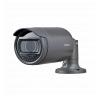 Цилиндрическая (bullet) камера Wisenet (Samsung) LNO-6070R