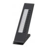 Консоль Panasonic KX-NT303x для системных ip-телефонов