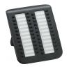 консоль для системных IP-телефонов Panasonic KX-NT556/553
