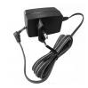 Блок питания Panasonic KX-A420CE