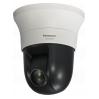 PTZ IP камера Panasonic WV-SC387
