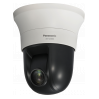 PTZ IP камера Panasonic WV-SC588E