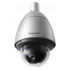 PTZ IP камера Panasonic WV-SW397A