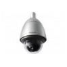 PTZ IP камера Panasonic WV-X6531N