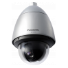 PTZ IP камера Panasonic WV-X6531NS
