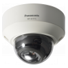 Купольная IP камера Panasonic WV-S2131L