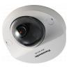 Купольная IP камера Panasonic WV-SF132E