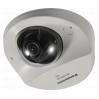 Купольная IP камера Panasonic WV-SFN130