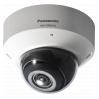 Купольная IP камера Panasonic WV-SFN310