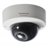 Купольная IP камера Panasonic WV-SFR310