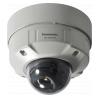 Купольная Уличная IP камера Panasonic WV-S2531LN