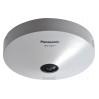 IP камера рыбий-глаз Panasonic WV-X4171