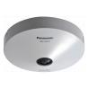 IP камера рыбий-глаз Panasonic WV-X4170