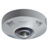 IP камера рыбий-глаз Panasonic WV-X4571L