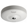 IP камера рыбий-глаз Panasonic WV-SW438