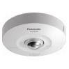 IP камера рыбий-глаз Panasonic WV-SF448E