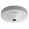 IP камера рыбий-глаз Panasonic WV-S4150