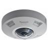 IP камера рыбий-глаз Panasonic WV-S4550L