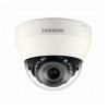 Купольная IP видеокамера Wisenet (Samsung) SND-L5083RP