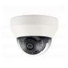 Цилиндрическая видеокамера Wisenet (Samsung) SCD-6023RP